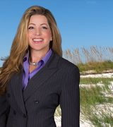 Lisa Lowe, Real Estate Pro in Belleair, FL