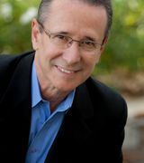 Steve Glogow, Real Estate Pro in Mission Viejo, CA