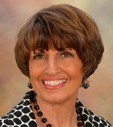 Gail Ailor, Real Estate Pro in Glen Allen, VA