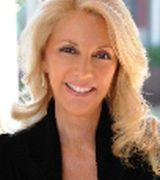 Jeannette Westcott, Real Estate Agent in Columbia, MD
