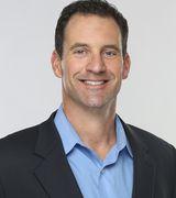 David Klose, Real Estate Agent in Escondido, CA