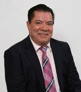 Antonio Fran…, Real Estate Pro in South Gate, CA