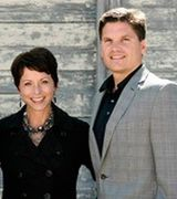 Eric & Sharla Stafford, Real Estate Agent in Excelsior, MN