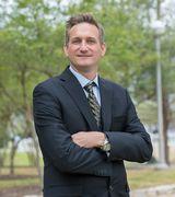 Michael Terw…, Real Estate Pro in Lucas, TX
