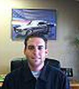 Robert Hutts…, Real Estate Pro in Sierra Vista, AZ