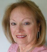 Nancy Antoniou, Real Estate Agent in Wallingford, CT