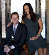 Matt & Shalin Caren, Agent in Glendale, AZ