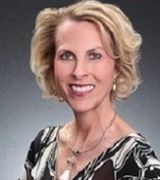 Donna Schepis, Real Estate Pro in Plantation, FL