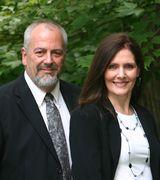 The Via Domus Team, Real Estate Agent in Avon, CT
