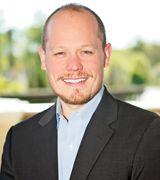 John Huebner, Real Estate Agent in Chicago, IL