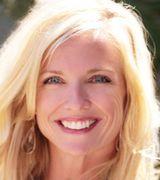 Sabrina Ulicny, Real Estate Agent in Irvine, CA