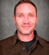 Jason White, Real Estate Agent in Gatlinburg, TN