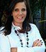 Lauren Sondon, Real Estate Agent in Pinecrest, FL