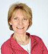 Susanne Mcca…, Real Estate Pro in Kansas City, MO