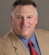 Tom Waldren, Real Estate Pro in Lakewood, CO