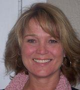 Debra Nichols, Agent in Eureka, CA