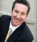 Ted Twogood, Real Estate Pro in Bountiful, UT