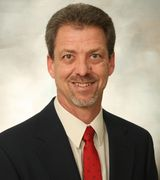 Randy Gosch, Agent in West Des Moines, IA