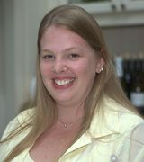 Shawna Clark, Agent in Vero Beach, FL