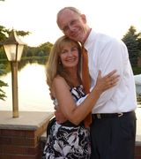 Bob and Linda…, Real Estate Pro in Wexford, PA