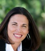Marie Picard, Real Estate Agent in Lake Oswego, OR