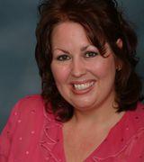 Susanna Lilly, Real Estate Pro in Blacksburg, VA