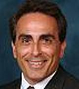 John Moustis, Real Estate Pro in Chicago, IL