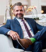 Edwin Johnson, Real Estate Agent in Denver, CO