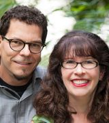 Steve & Liz…, Real Estate Pro in Charlotte, NC