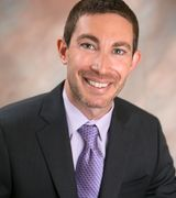 David Fein, Real Estate Agent in Los Angeles, CA
