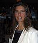 Susan Maras, Agent in Ocean Township, NJ