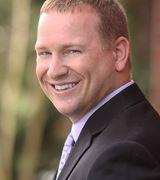Noah Kragerud, Real Estate Agent in Beaverton, OR