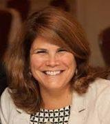 Michelle Car…, Real Estate Pro in Barrington, RI