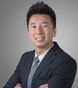 Bill Truong (Zhang), Agent in Fremont, CA