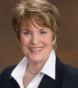Lynn Fleener, Agent in Eden Prairie, MN