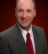 Ed McKeown, Real Estate Pro in Stroudsburg, PA