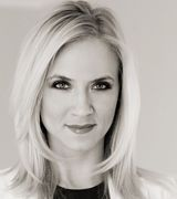 Katrina Demidova, Agent in Beverly Hills, CA