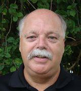 Kevin Berube, Real Estate Pro in coral springs, FL