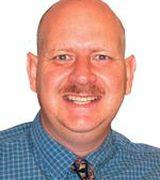 Barry Gazzard, Real Estate Pro in Acworth, GA