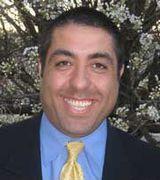 Robert Masou…, Real Estate Pro in Alpharetta, GA