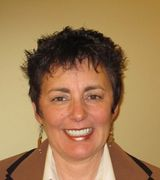 Mary Jo Hill, Agent in Tomah, WI
