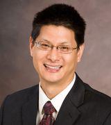 Ken Tsoi, Real Estate Agent in Buffalo, MN