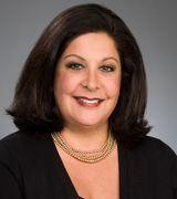 Jody Dickstein, Real Estate Agent in Glencoe, IL
