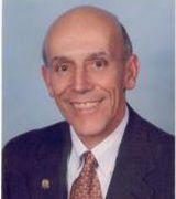 Century 21 Ed Pariseau, Realtor, Real Estate Agent in North Attleboro, RI