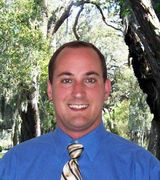 Brandon L. B…, Real Estate Pro in Midway, GA