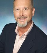 John Ferguson, Real Estate Pro in Tierra Verde, FL