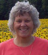 Joyce Stroman, Agent in Indian River, MI