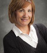 Lisa Turley, Agent in Cornelius, NC