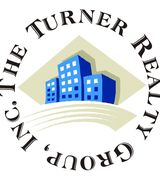 Kimberly Tur…, Real Estate Pro in Brooklyn, NY