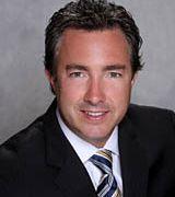 Patrick Parker, Agent in Bradley Beach, NJ
